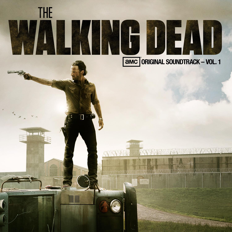 """Dreharbeiten zur 7. Staffel """"The Walking Dead"""" haben begonnen"""