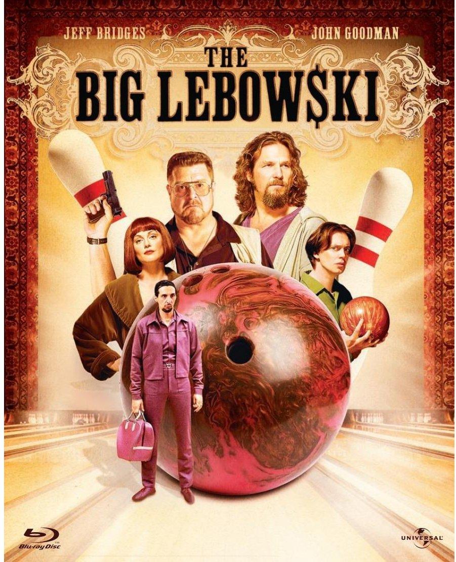 """Bekommt """"The Big Lebowski"""" eine Fortsetzung?"""