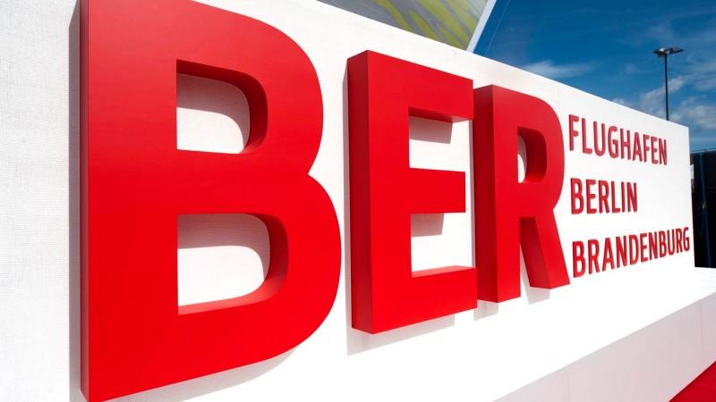 Breaking: BER-Eröffnung verschieben?