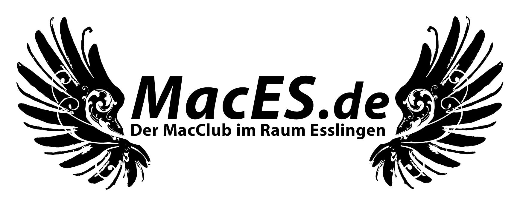 MacES-Freitag August 2014