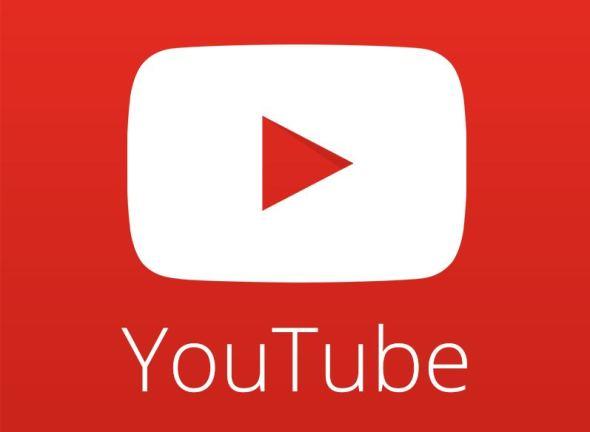YouTube bekommt Messenger