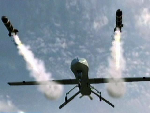 Waffenindustrie sieht Gewinne davonschwimmen