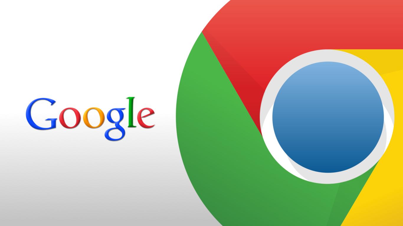 Das Ende der Browser-Plug-ins