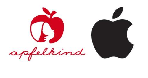 Apfelkind1