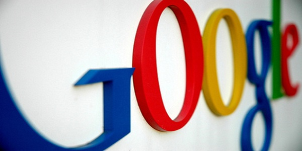 Google will weltweites Mobilfunknetz anbieten