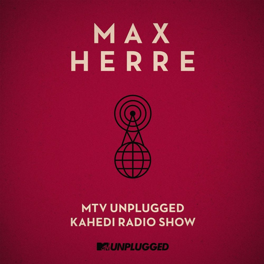 maxherre_mtvunplugged