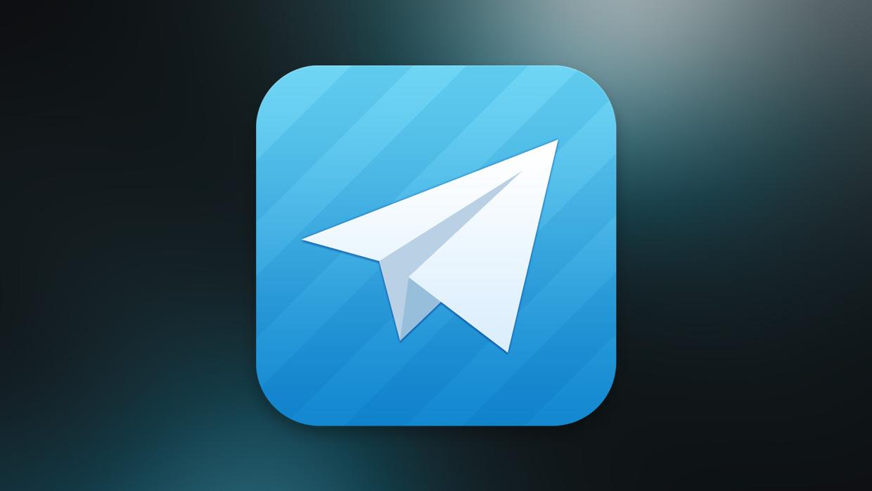 Russland vs. Telegram – nun ist Apple dran