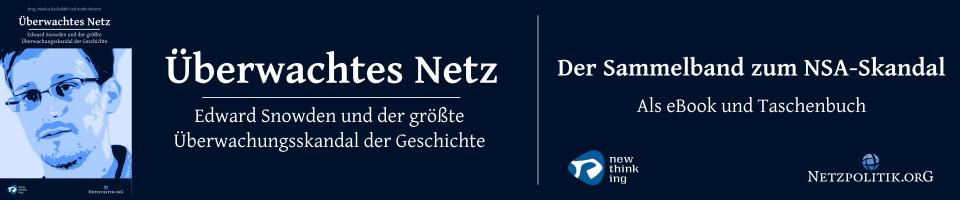 UeberwachtesNetz_banner