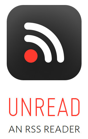 RSS-Feedreader Unread für iPad erschienen