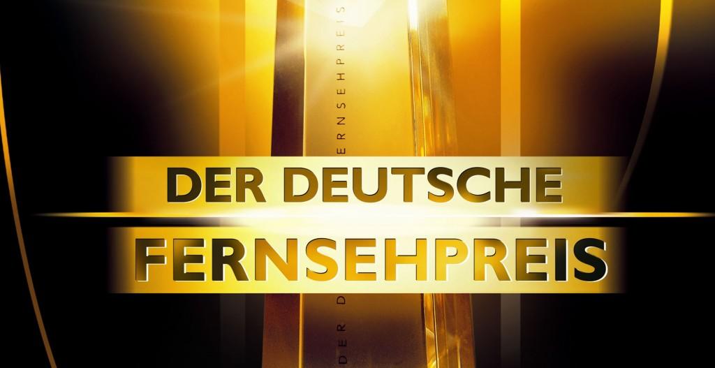 deutscher-fernsehpreis