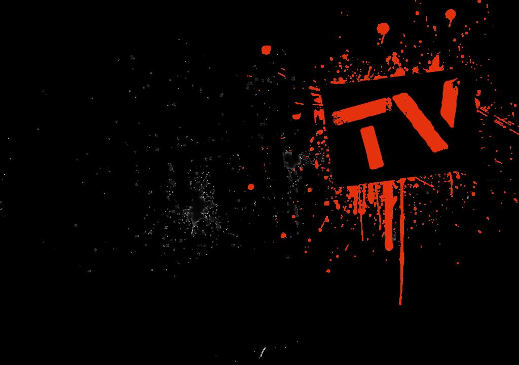 logo-fernsehkritik