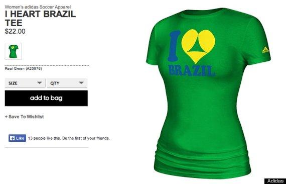 o-BRAZIL-570