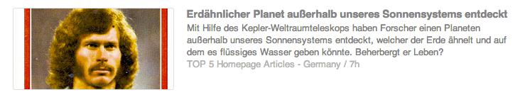 breitner_planet