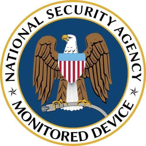 USA finanziert Tor und NSA hackt es