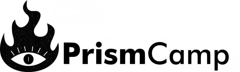 Rückblick: PrismCamp 2014