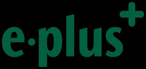 Mobilfunk: ePlus verschwindet