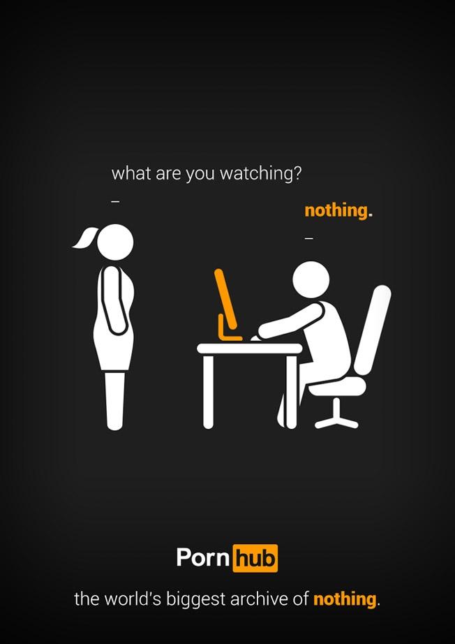 pornhub_nothing