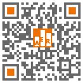 App für Wahlergebnisse für iOS und Android