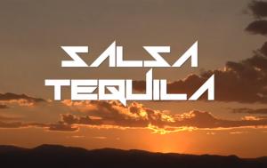 """Kandidat für Sommerhit 2014: """"Salsa Tequila"""""""