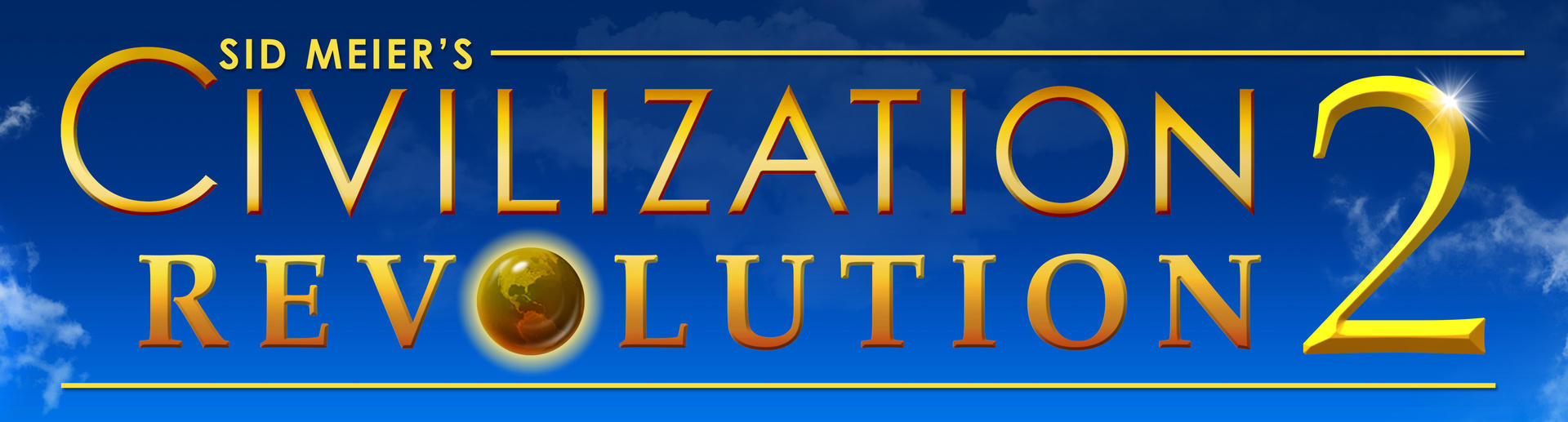 iOS: Sid Meier's Civilization Revolution 2