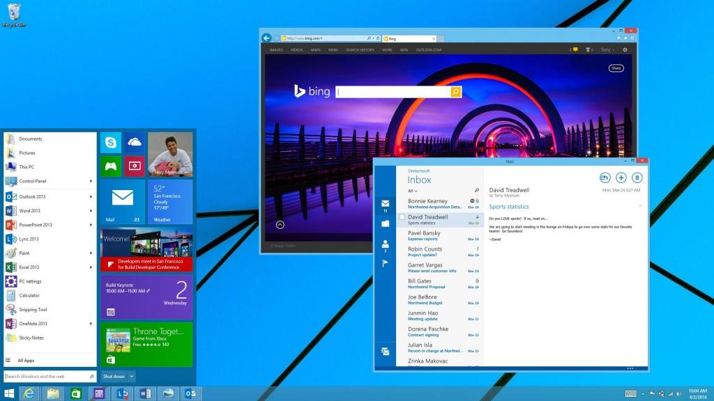 windows81u2-startmenue