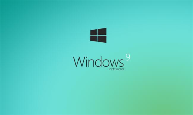 München will wieder von Linux zu Windows