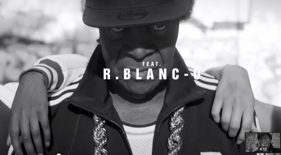 Musik-Video: Roberto Blanco – Ein bisschen Spar'n muss sein