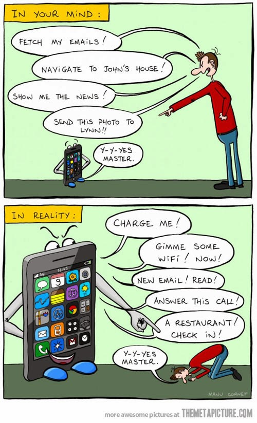 smartphone-comic