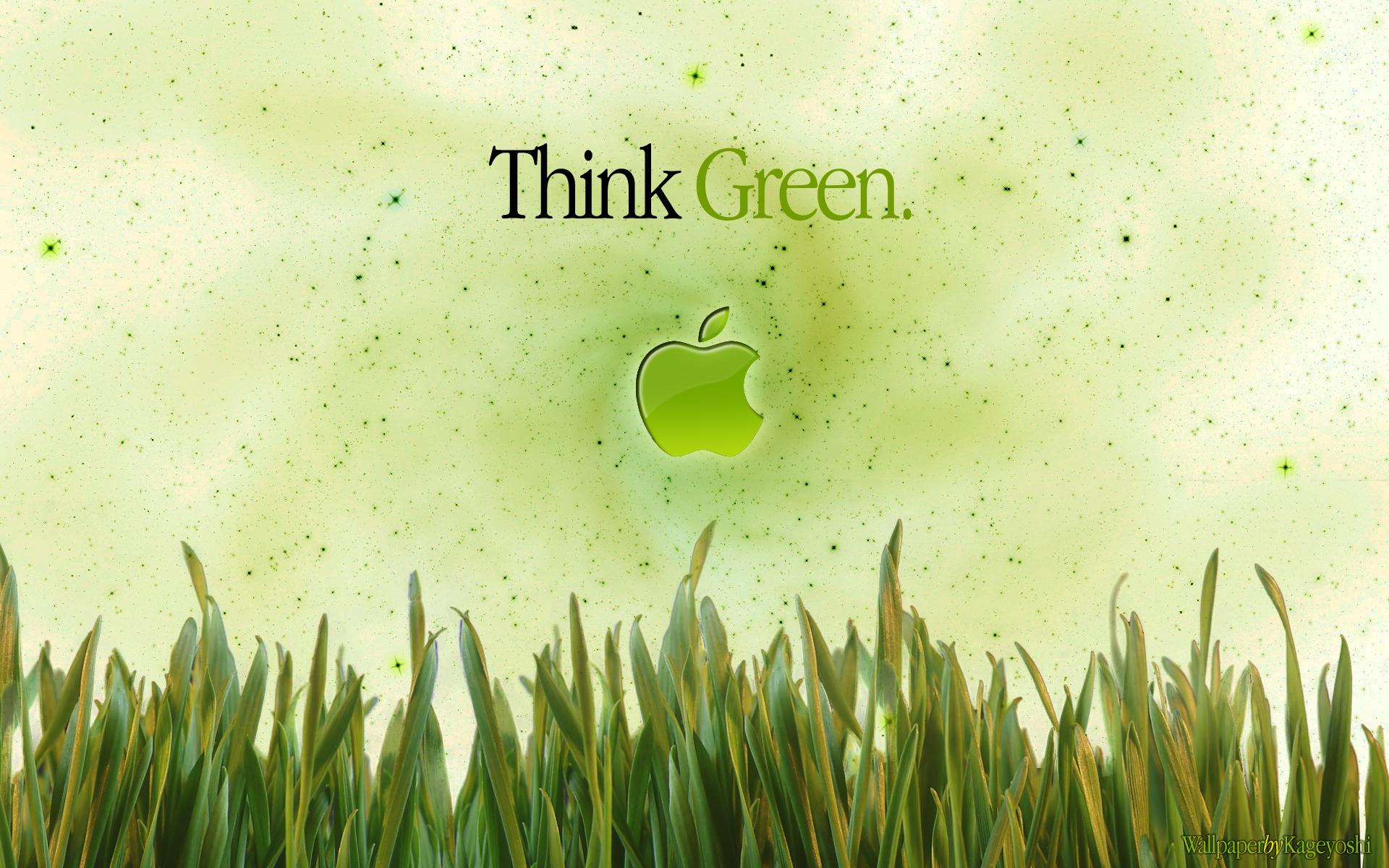 Apple verbannt mehr Giftstoffe aus Produkte