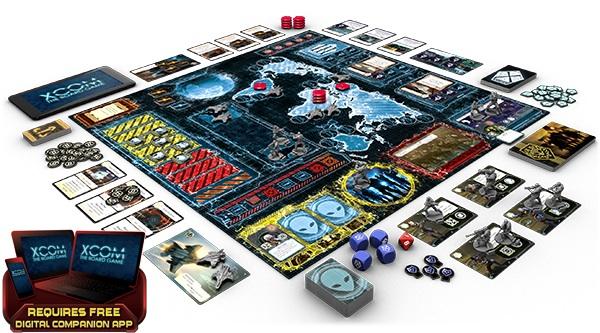xcom_boardgame2