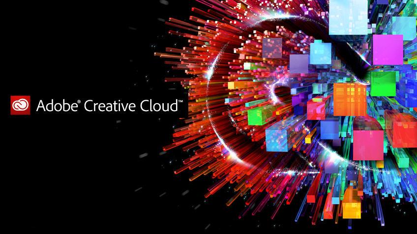 Adobe Photoshop als Browser-Plugin