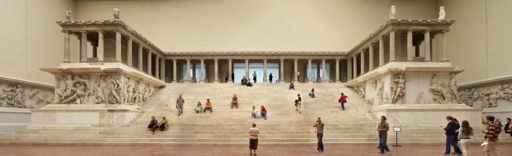 Berlin_Pergamonmuseum_Altar