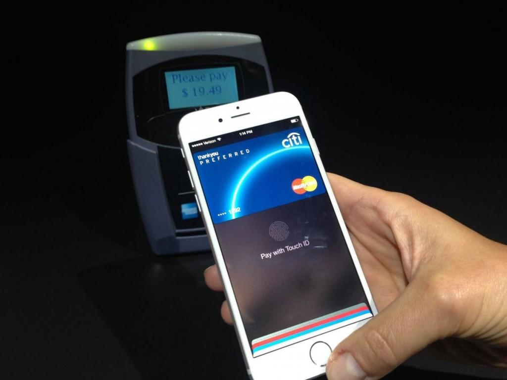 apple-pay-walkthrough