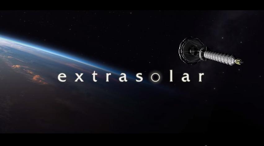 """""""Planeten erforschen""""-Spiel in Echtzeit"""