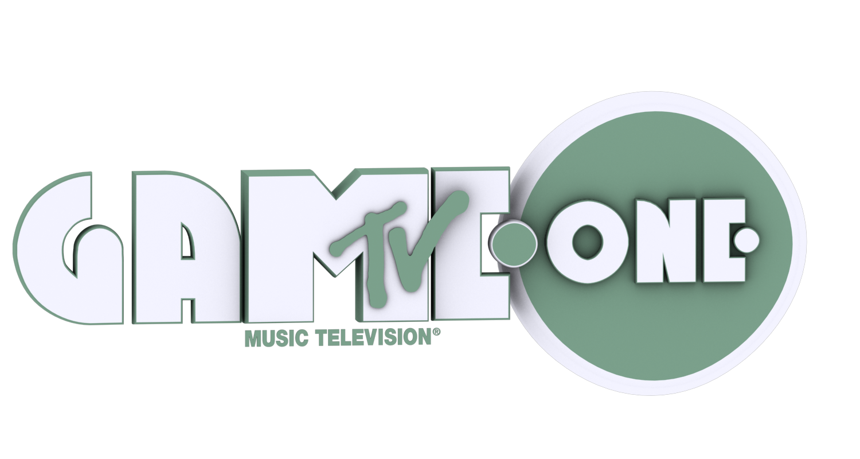 MTV: Game One nur noch alle 2 Wochen