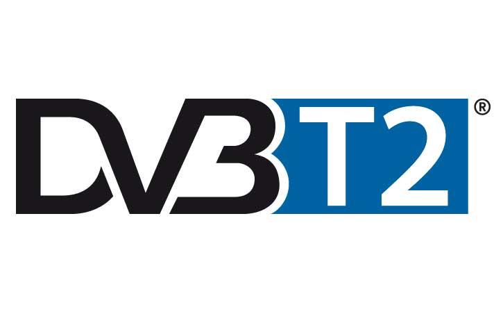 Besser Fernsehen: DVB-T2-Test