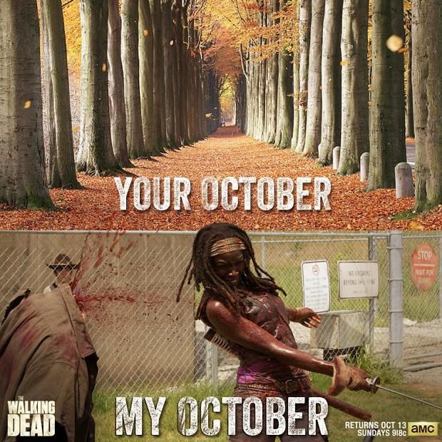walking_dead_oktober