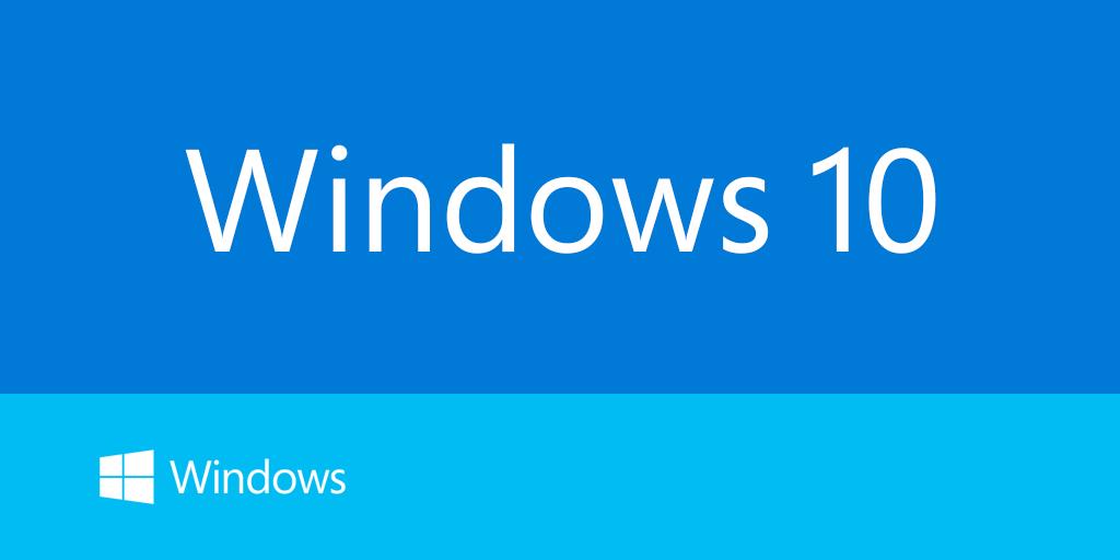 Microsoft stellt Windows 10 vor