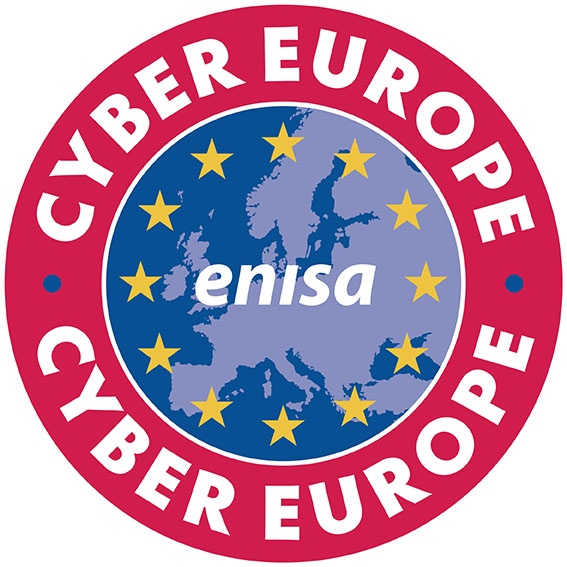 Cybersicherheitsübung für den Cyber-Ernstfall