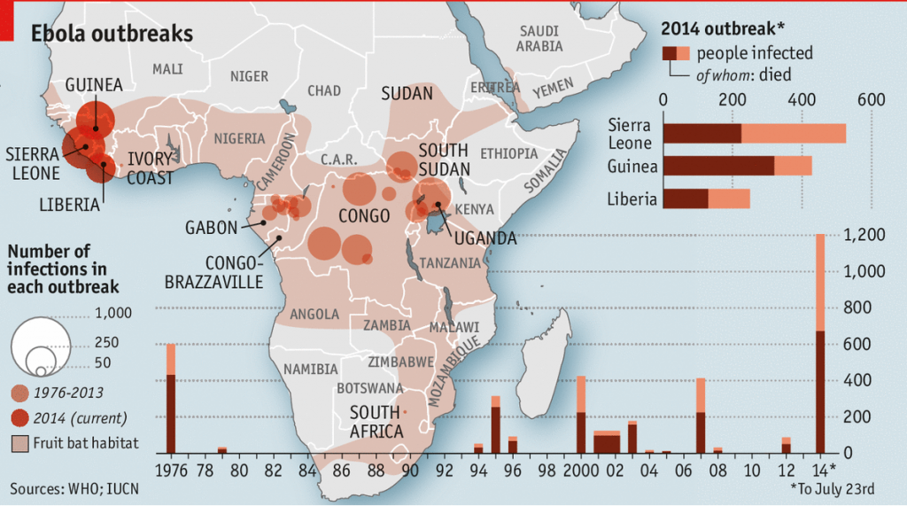 Ebola_Infografik