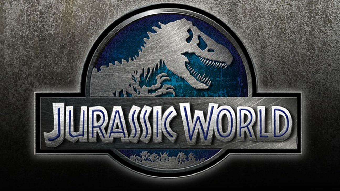 Kino-Trailer: Jurassic World