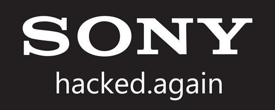 Interne Sony-Informationen bei Wikileaks