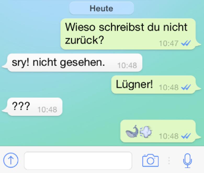 whatsapp_leseb