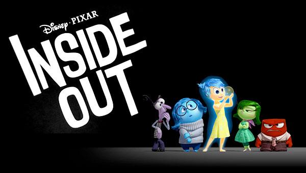 Pixar schaut neuen Star Wars-Trailer