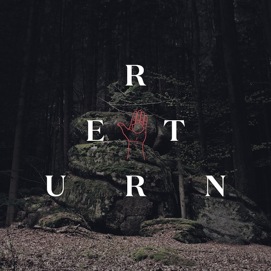 Musik-Tipp: Ages – Return feat. Zanshin