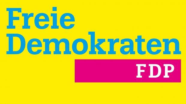 FDP auf Magenta, alte Inhalte