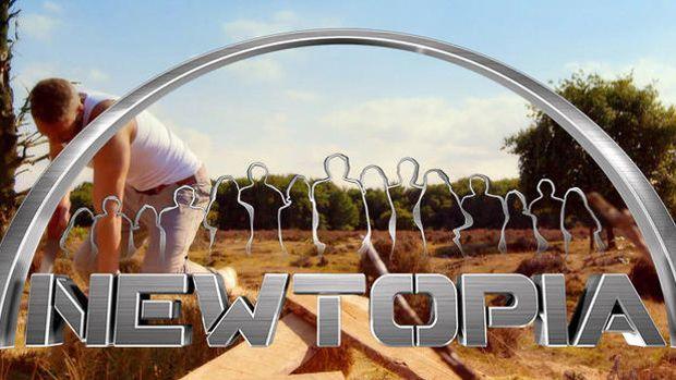 Newtopia – Neustart in Brandenburg mit Sat.1