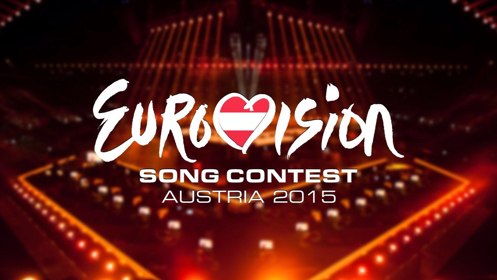 Australien macht beim Eurovision Song Contest mit
