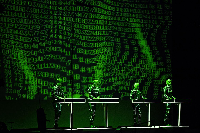 BBC-Dokumentation bei YouTube: Kraftwerk – PopArt