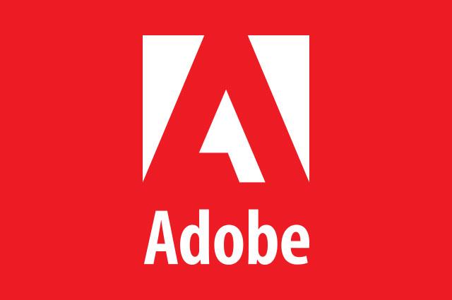25 Jahre Adobe Photoshop